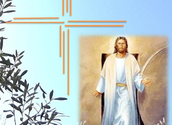 Pasqua 202